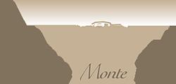 Residence Montebello Logo